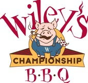 Wiley's Championship BBQ