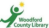 Woodford County Public Library