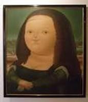 Museum Botero