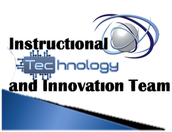 Instructional Tech. Courses