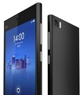 Like this NEW Xiaomi Mi3 £299/-