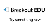 What is BreakoutEDU?