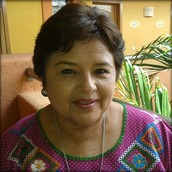 Manny's Mother