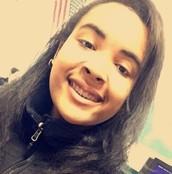 Zakiyah Taylor