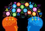 Adaptive Learning Technologies