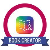 21. Book Creator