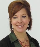 Patricia Thorton