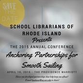 SLRI Conference