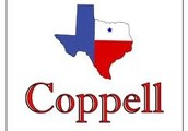 Coppell's the best!