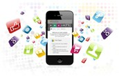 Ochsoft: Innovative  Mobile App Development Company