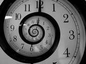 How did the new technology of this time period affect the world?