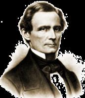 President of Confederacy