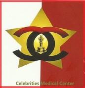 Celebrities Medical Center