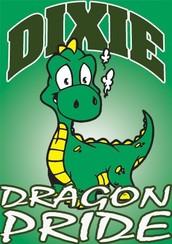 Dixie Elementary