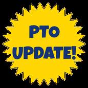 PTO 2016-2017