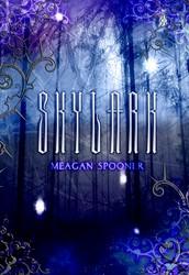 What is Skylark?