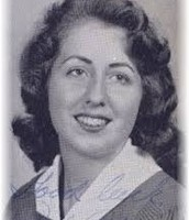 Eileen Rutherford