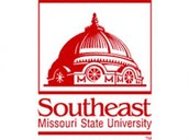 #3 Southeast Missouri State University