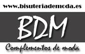 BDM - Complementos de moda online
