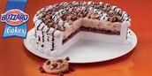 come enjoy our cakes!