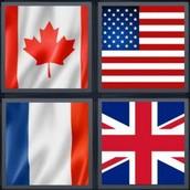 Canada's History (Article-History)