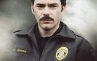 Officer Swan