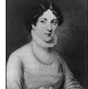 Eliza(beth) Schuyler