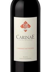 CarinaE Cabernet Sauvignon Reserva 2010