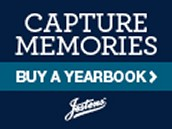 Yearbooks: Order Yours Online