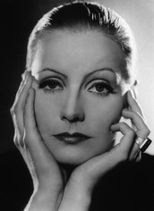 Greta Garbo's Life