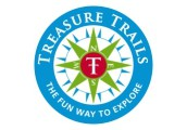 We are Treasure Trails