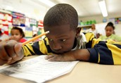 What is a Gifted Student?