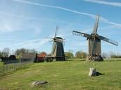 Saaremaa tugev tuul