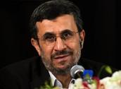 Dictator of Iran