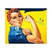 אפליית נשים בשוק העבודה