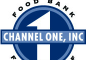 Channel 1 Donation