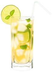 Notre Spécialité, Limonade!