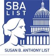 SBA Symbol