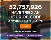 Code and Win