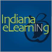 Summer of e-Learning