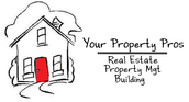 YOUR PROPERTY PROS