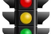 Tech: The Traffic Light