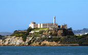 Electrictourcompany.com,. 'Segway Tours - Alcatraz Ferry Combo Packages'. N.p., 2015. Web. 17 Nov. 2015.