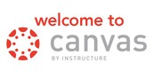 Canvas: Locate the basic information for getting started.
