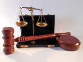 Cases and Statutes