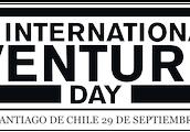 No te pierdas el talento de 10 Startups y Panelistas de Chile
