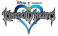 Kingom hearts Lets Play