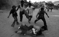 No! a la Violencia entre jóvenes