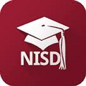 Northwest ISD Fine Arts Department