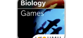 Biology Games by HMH